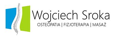 Osteopatia-Sroka Kłodzko - Osteopatia | Fizjoterapia | Masaż | Akupunktura